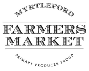 myrtleford-farmers-market-logo