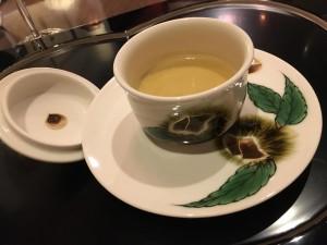 ukai-tei-chestnut-soup