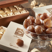 ambiance_marrons_glaces_02