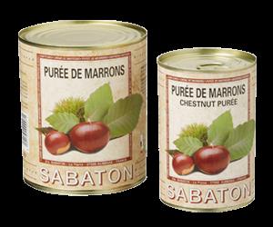 puree-marrons